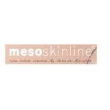 mesoskinline