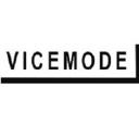 vicemode
