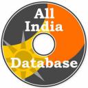 Allindiadatabase