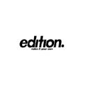 editiononline