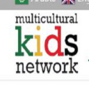 multiculturalkidsnetwork