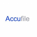 accufile