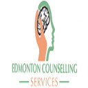 counsellingservices