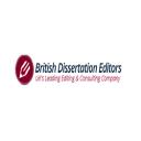 britishdissertationeditors