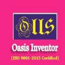 oasisinventors