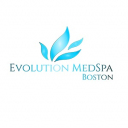 evolutionmedspa