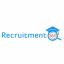 recruitment360