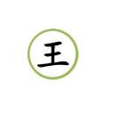 jianheng