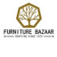 furniturebazaar