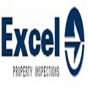 excelpropertyinspections