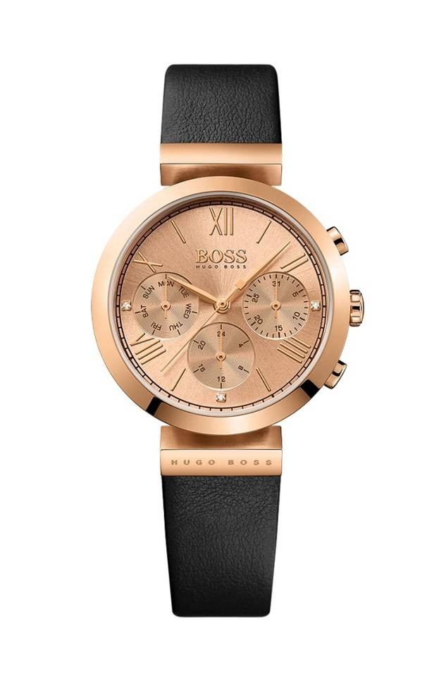 hugo-boss-womens-watches