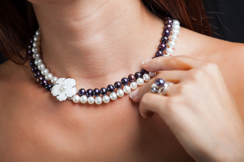How to Buy Best Pearls?