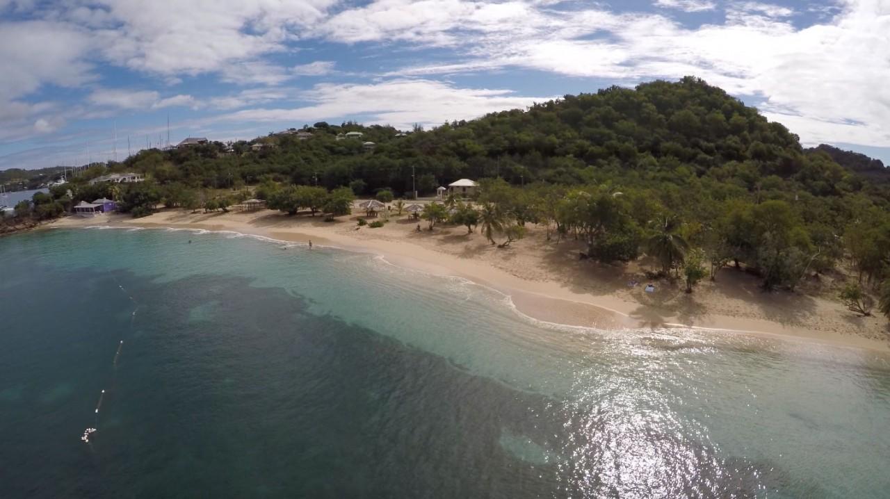 My Antigua Scratchpad | Antigua Guide