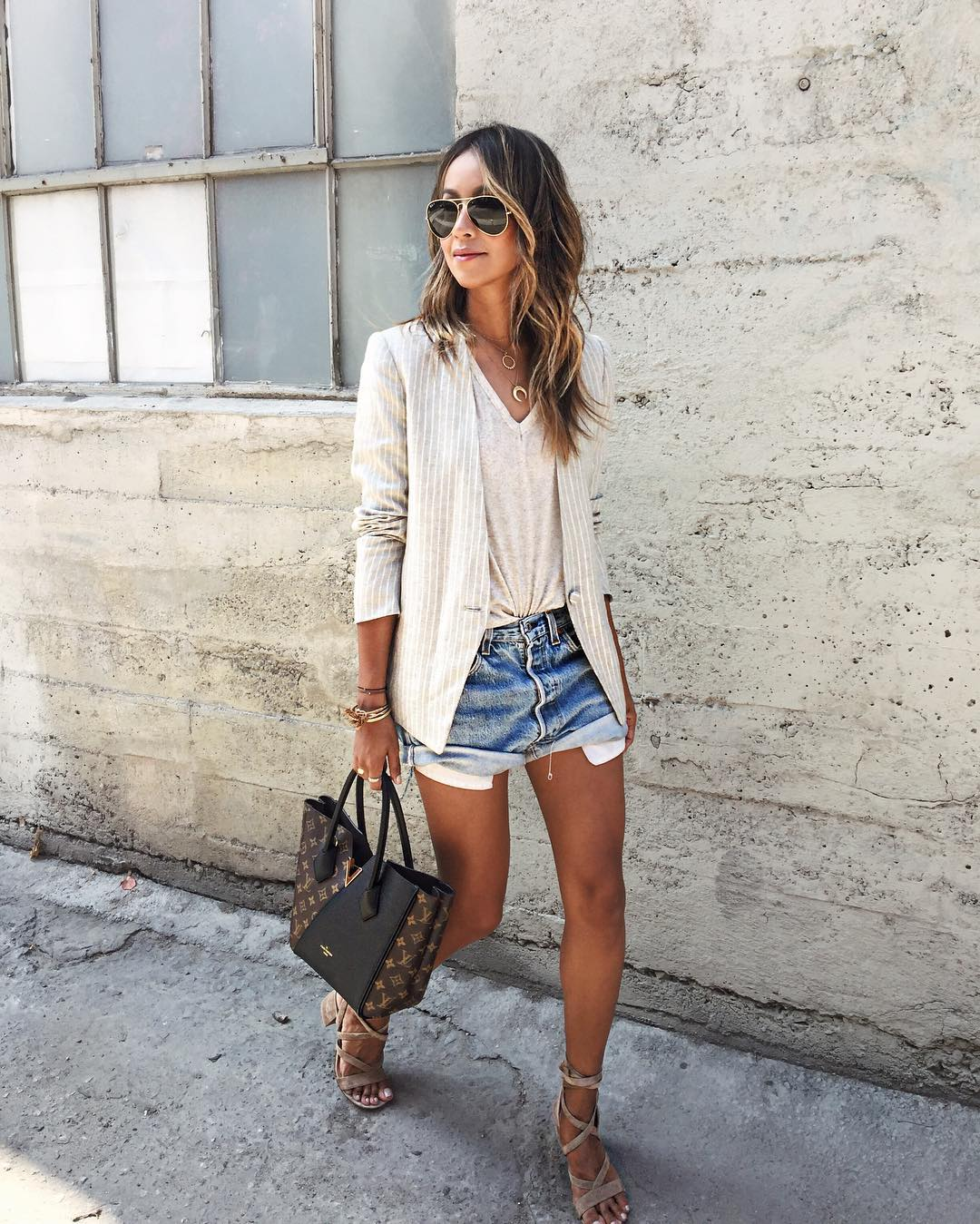 Womenu0026#39;s Fashion on a Budget | Style Review | Online Style Magazine | Reviews - Blog - Trends