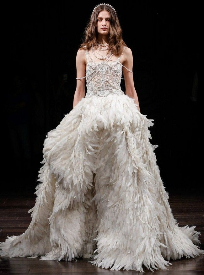 Naeem-Khan-Fairy-Tale-Wedding-Dress