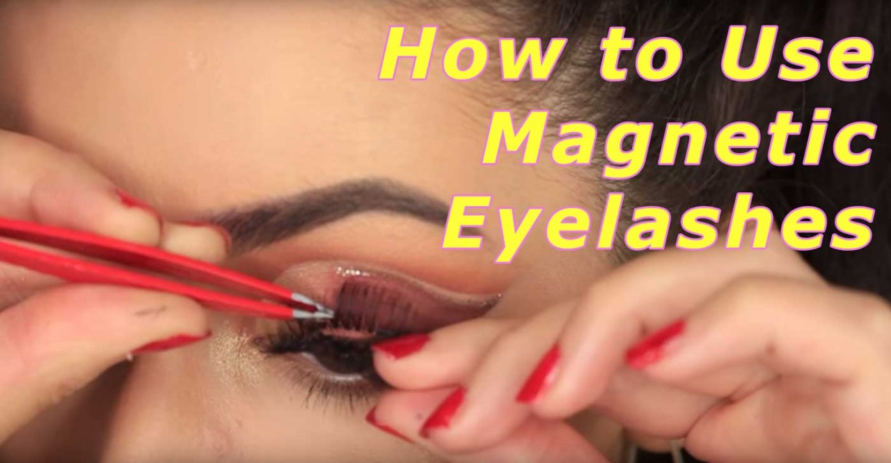 how-to-magnetic-eyelashes