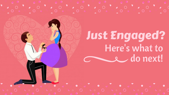 Just-Engaged--Heres-what-to-do-next