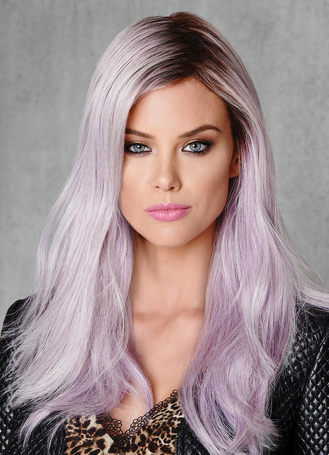 Lilac-Frost-Wig-2