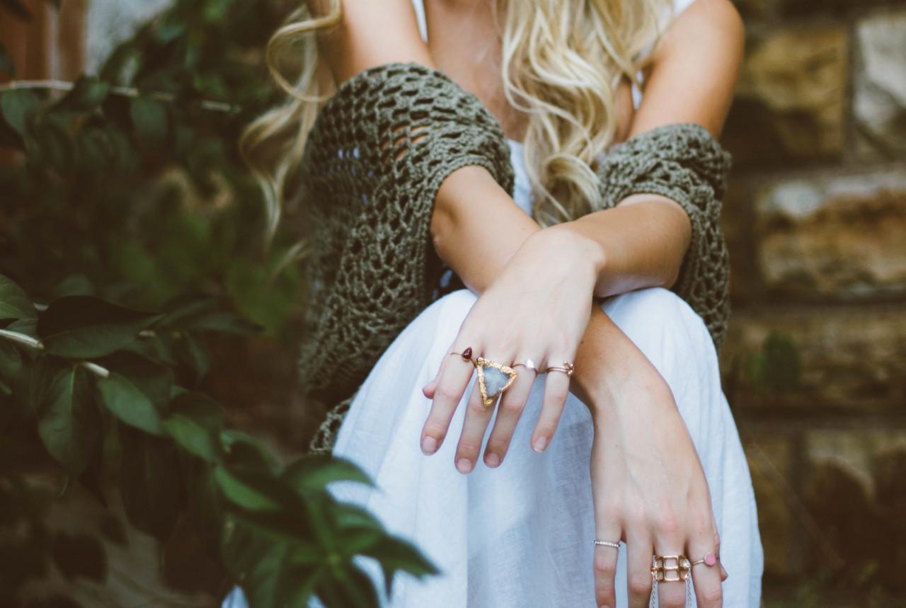 Hawaiian-Jewelry-facts