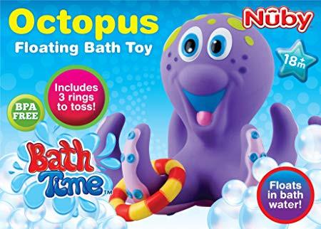 nuby-bath-toy