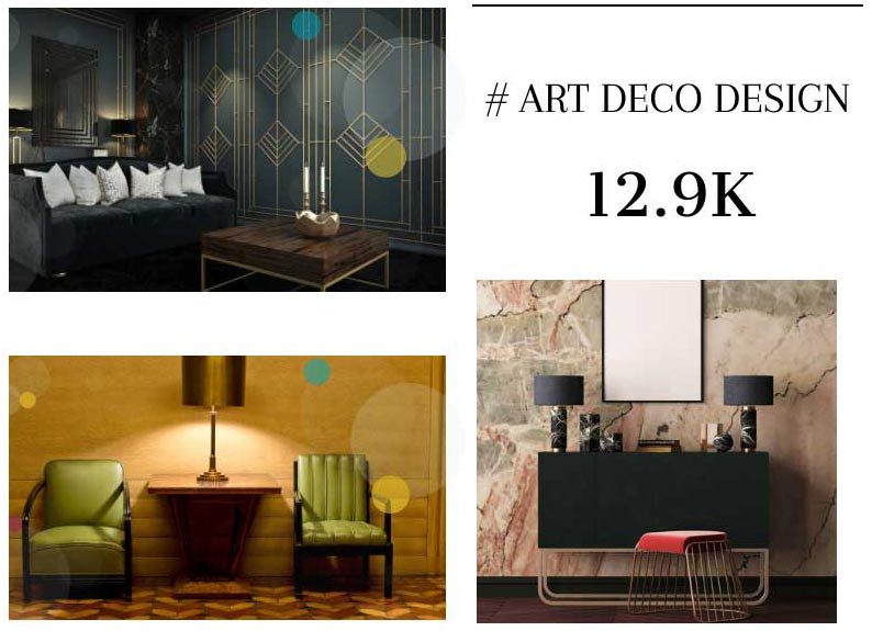 art-deco-interiors