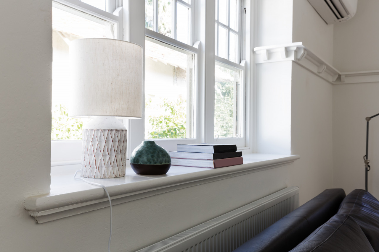 5 Ways to keep your Sash Windows as good as new