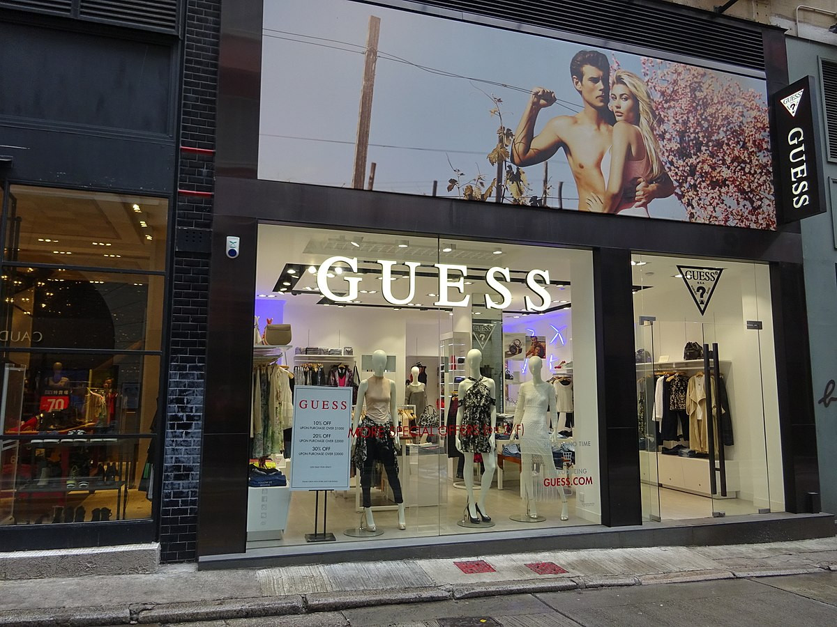 guess-fashion-brand