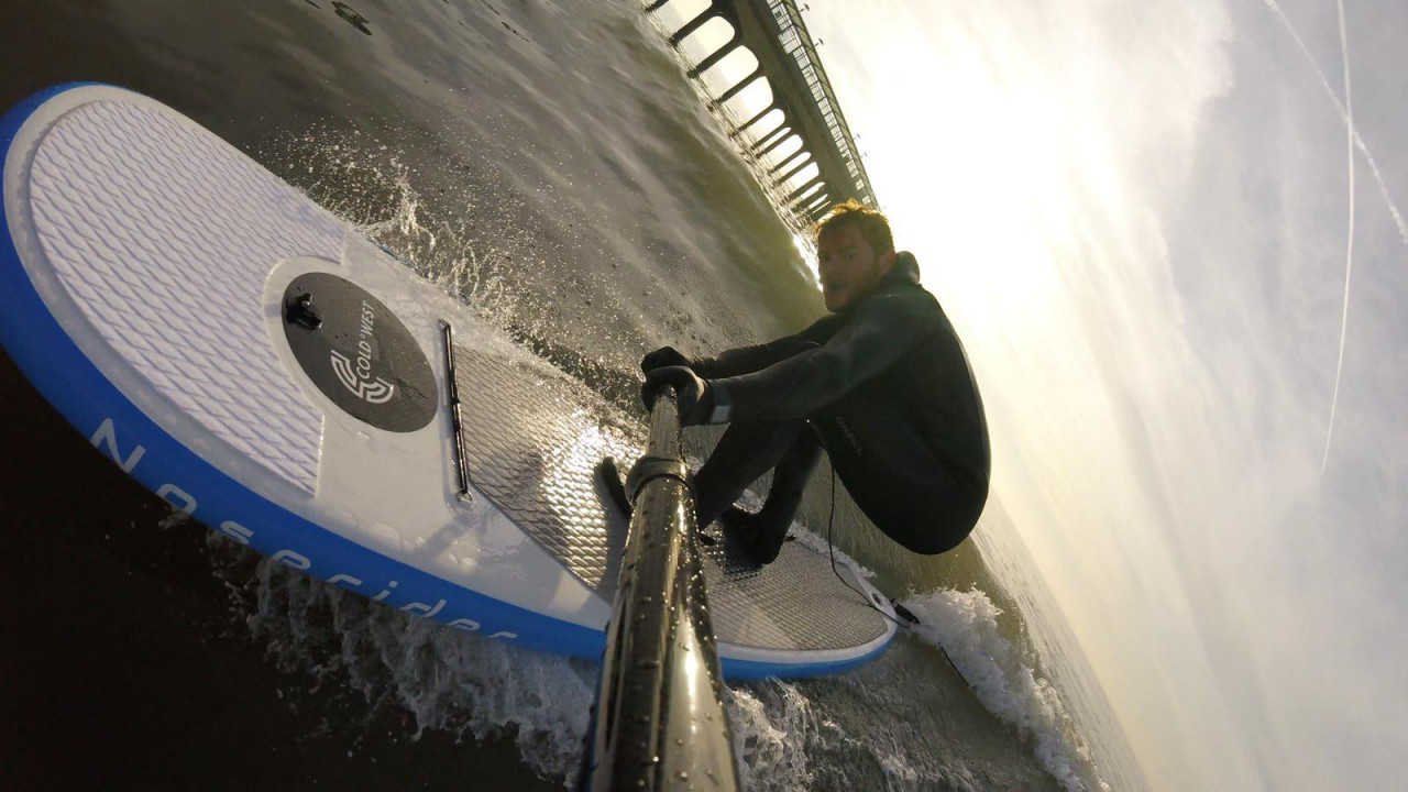 inflatable-sup-guide