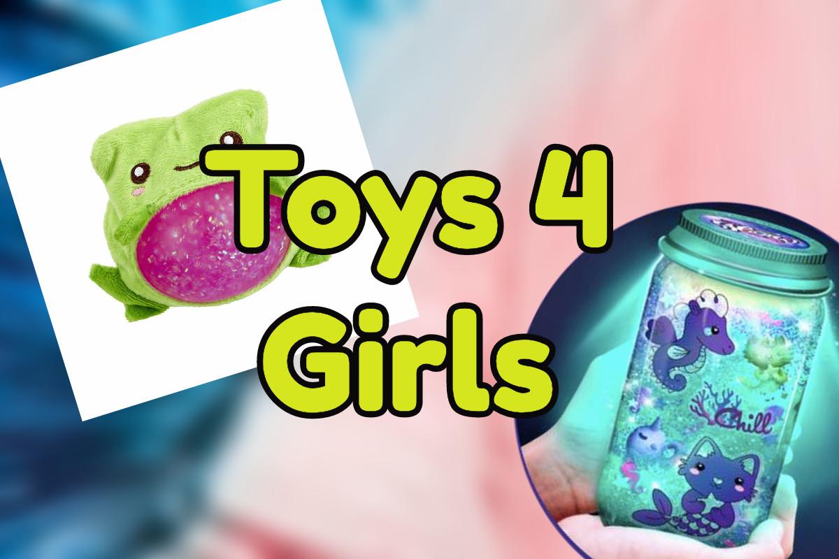 toys-4-girls
