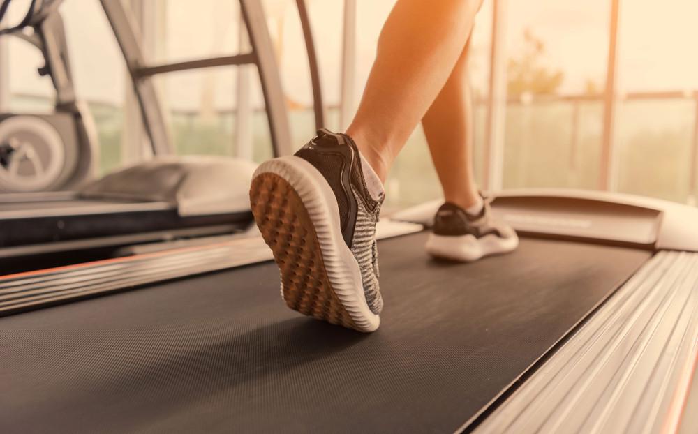 treadmill-trainers