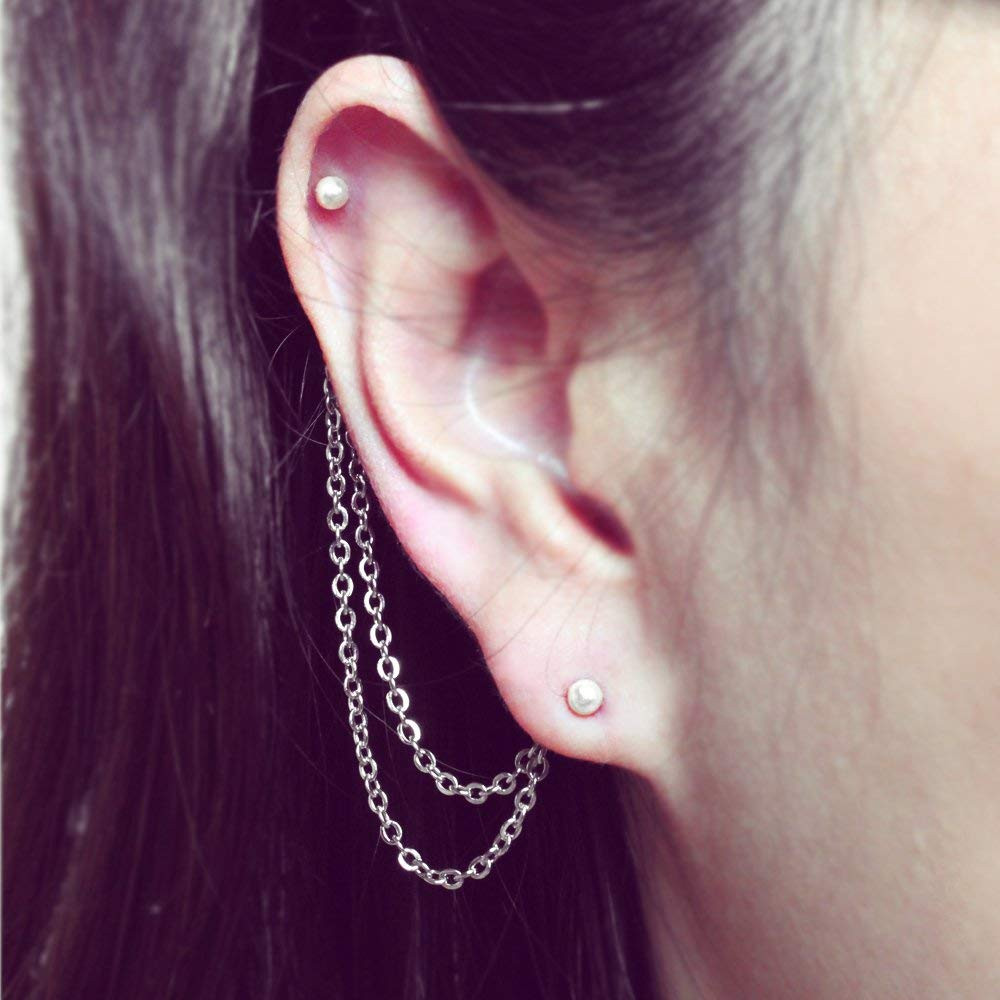 cartilage-piercing
