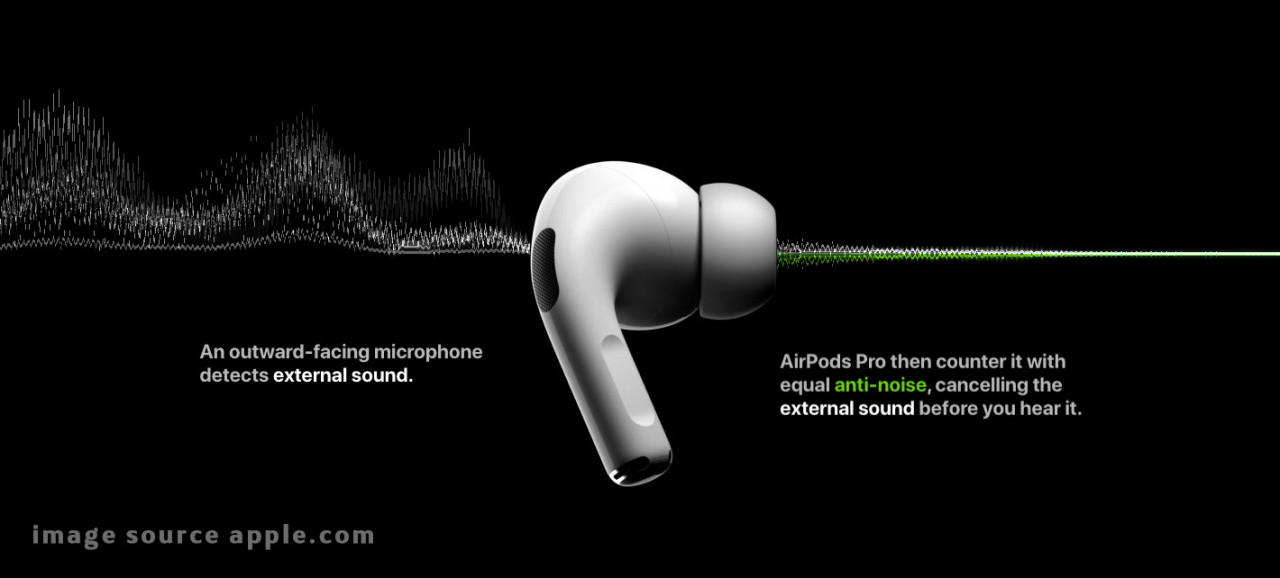 airpodspro-noise-cancellation