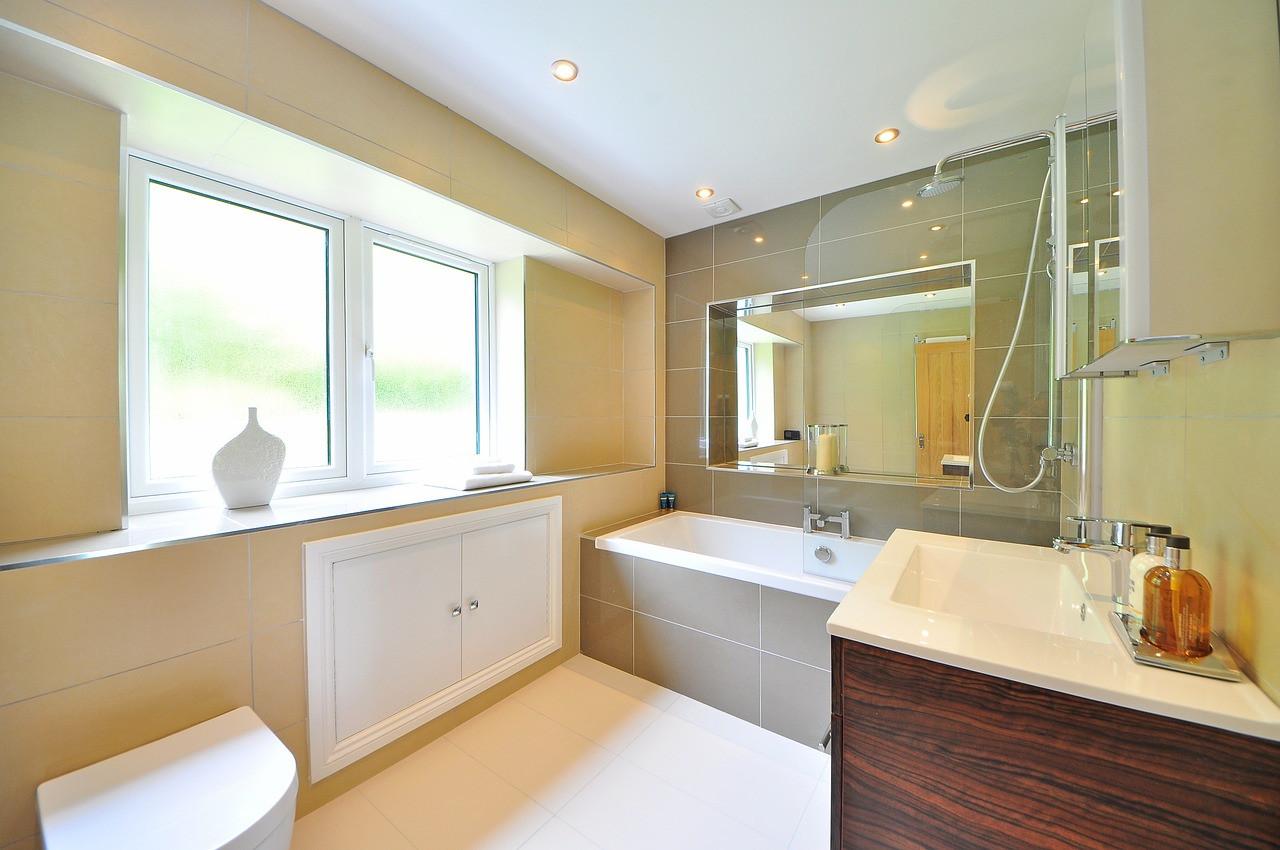 bathroom-redesign