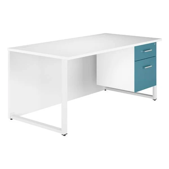 Stylish Office Desks