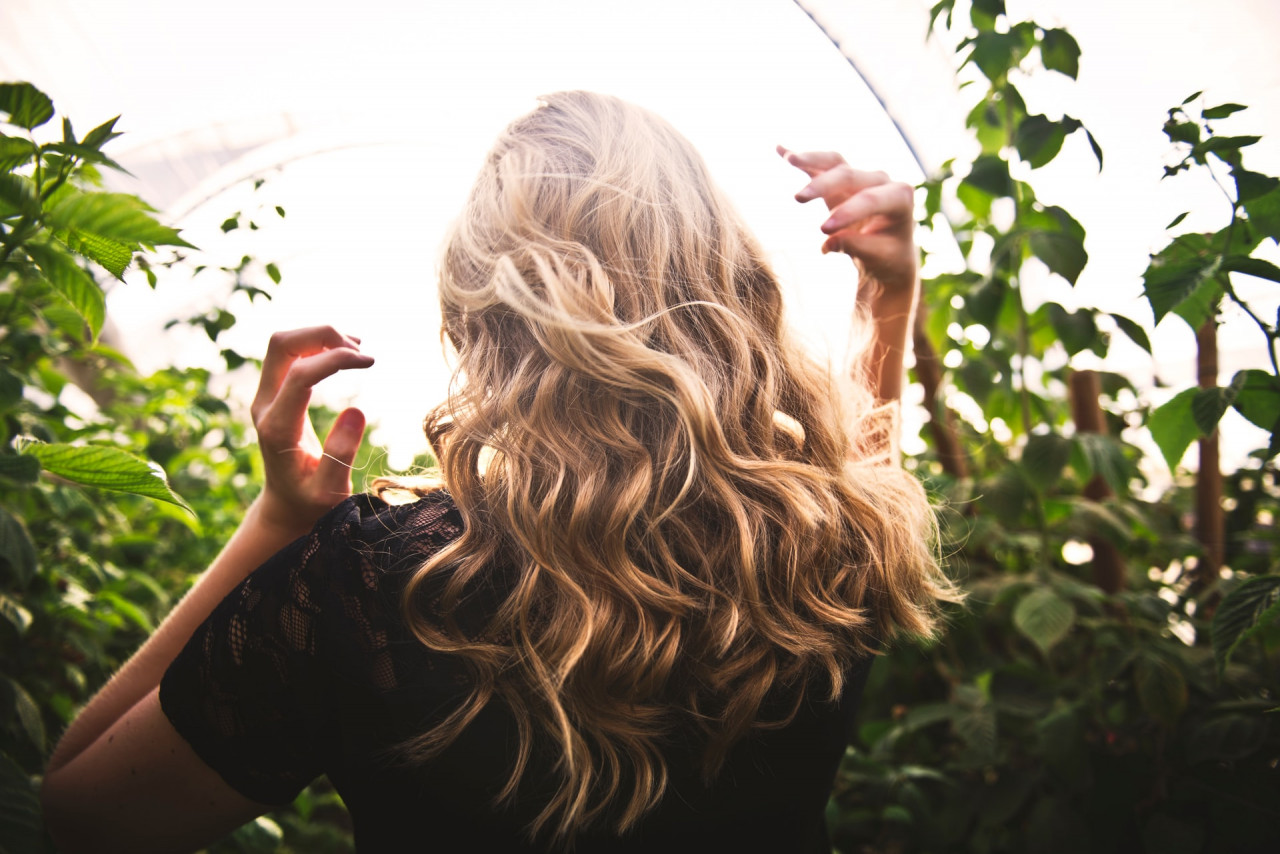 Get Beautiful Looking Hair With These Great Tips