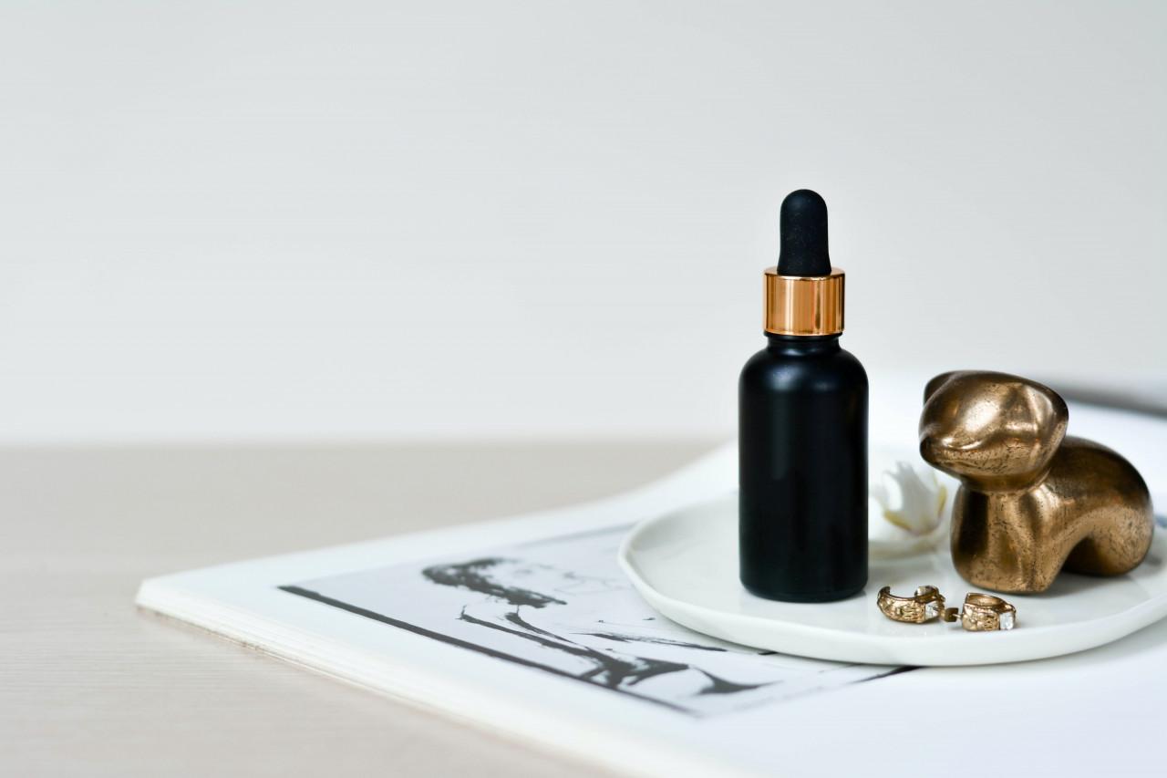 CBD-Skincare---The-Hempire