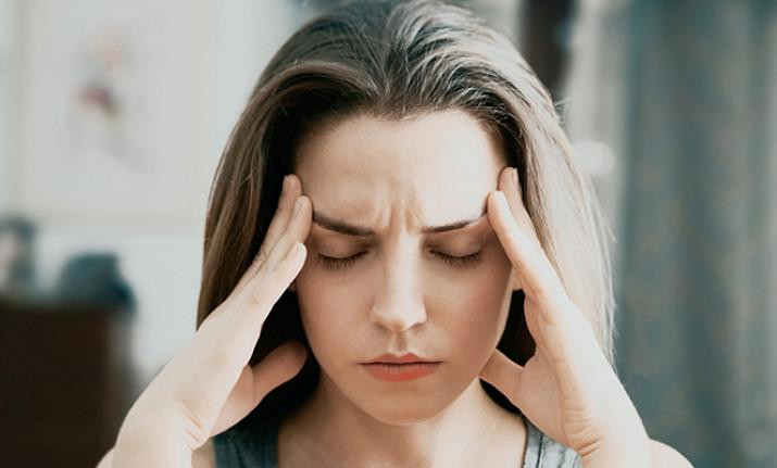 6-Effective-Methods-People-Are-Using-to-Manage-Migraine-Headaches
