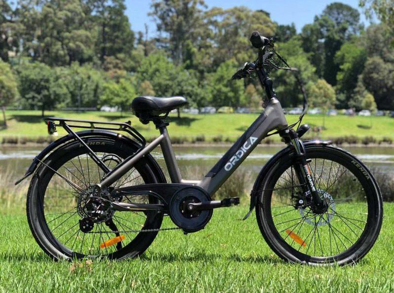 ordica-electric-bike