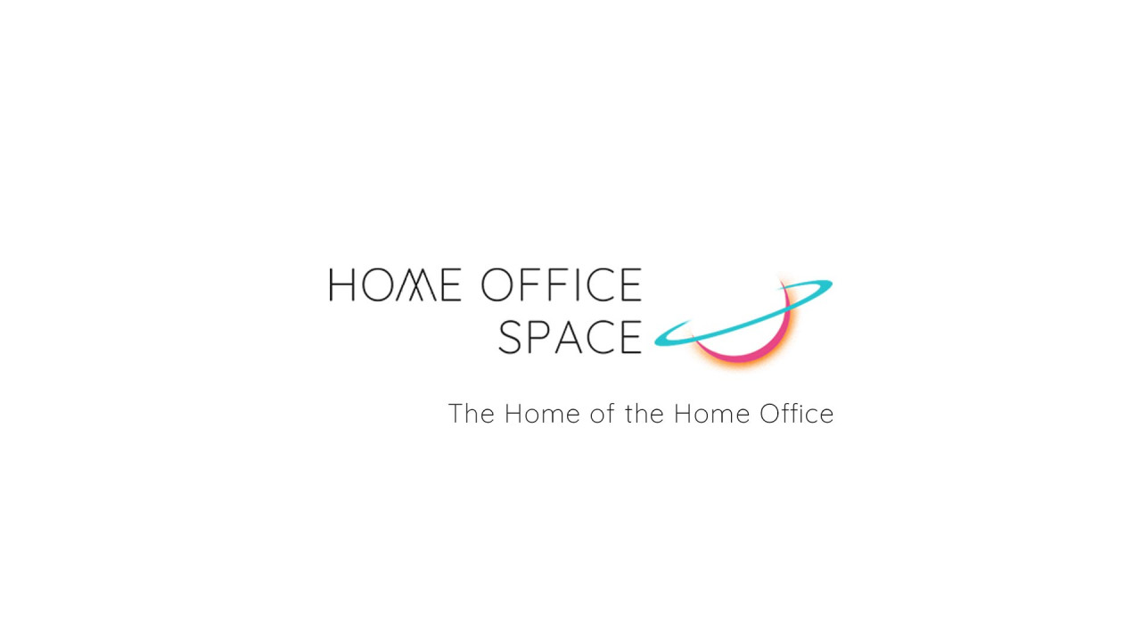 home-office-video-thumb-logo