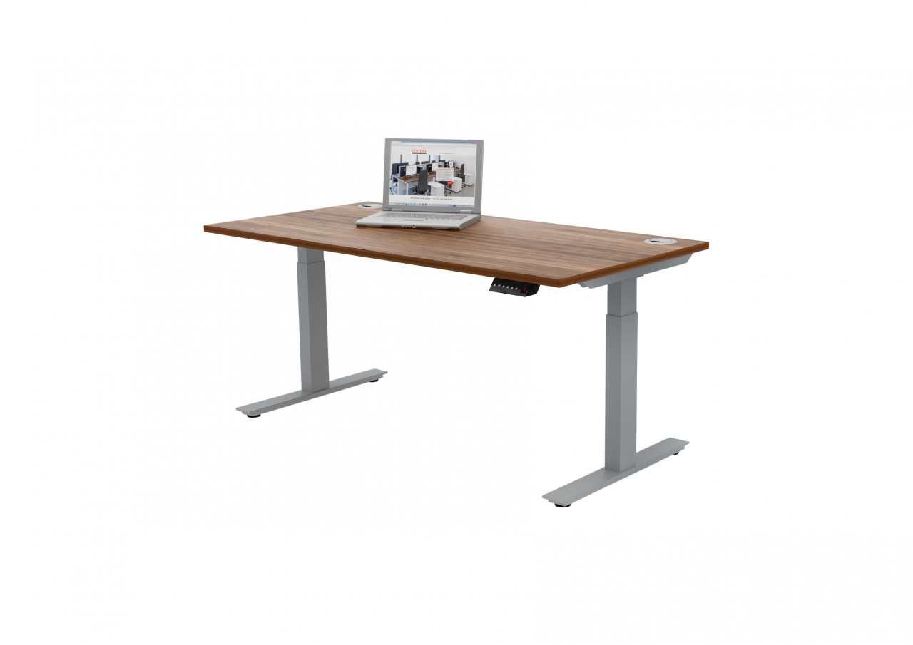 LIBERTY-WORKSTATION-SILVER