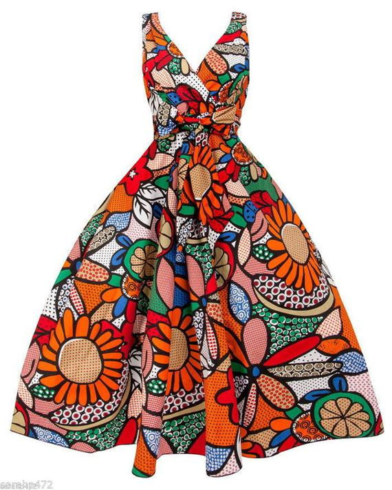 etsy-popart-dress