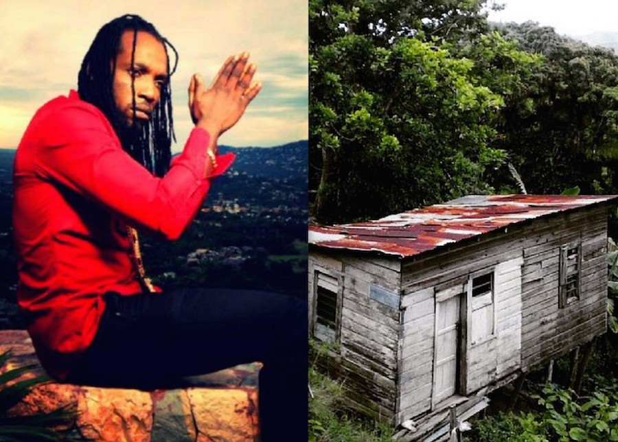 Mavado-home - thanks to https://urbanislandz.com/2015/11/19/mavado-house-gew-up-in-dancehall/