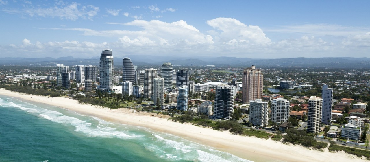 What people should know about accommodation Broadbeach