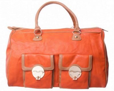 Choosing The Best Handbag for the Occasion