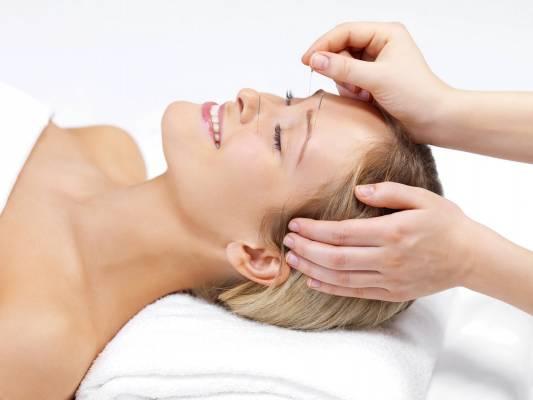 Natural Ways For Facial Rejuvenation