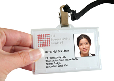 top four benefits of name badges perth and the options to choose from