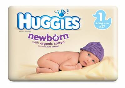 b2ap3_thumbnail_huggies-nappies.jpg