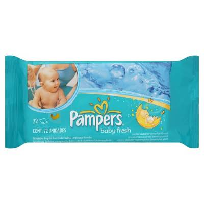 b2ap3_thumbnail_pampers-baby-wipes.jpg