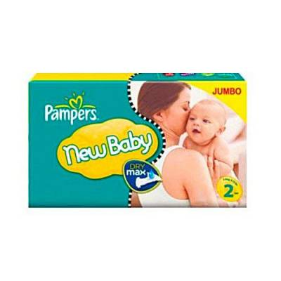 b2ap3_thumbnail_pampers-nappies-size-2-new-baby-minis-88s-jumbo-pack_1.jpg