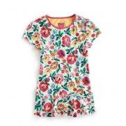 Latest Collection of Joules Clothing